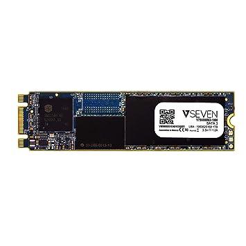 V7 S6000 3D NAND Internal SSD (1000 GB, SATA III, 6 GB/S, 2280 M.2 ...