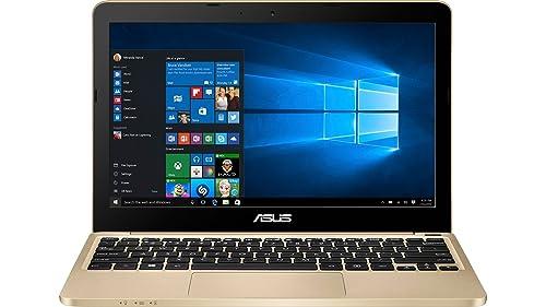 ASUS VivoBook E200HA-FD0004TS 11.6 inch HD LED Notebook