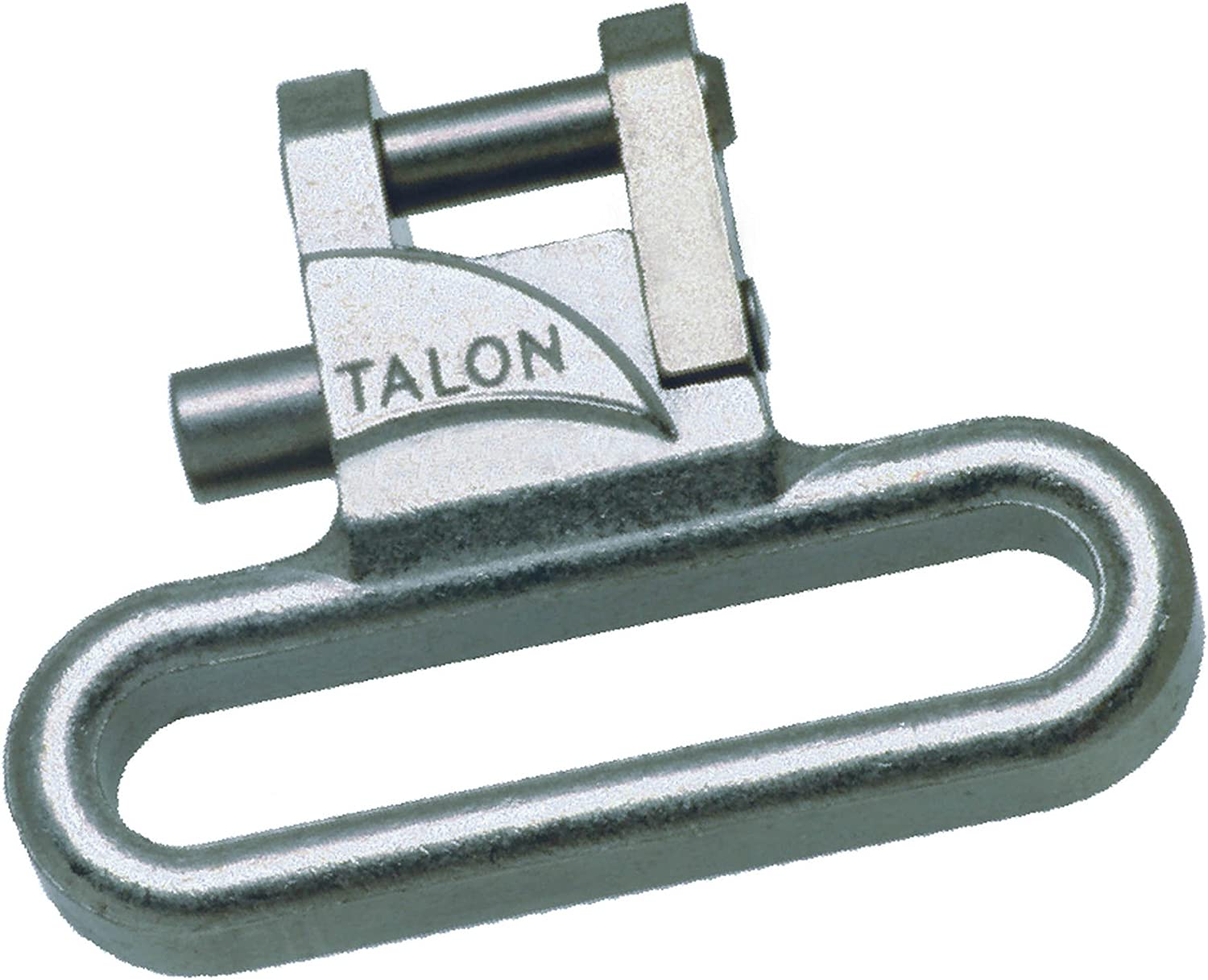 "The Outdoor Connection Talon 1"" Swivels & Swivel Bases, Stainless Steel"
