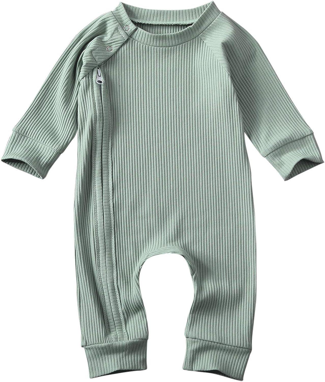 Newborn boy romper Knit newborn pajamas Long sleeved open foot jumper Newborn photo prop Newborn sleeper Newborn footless outfit White grey