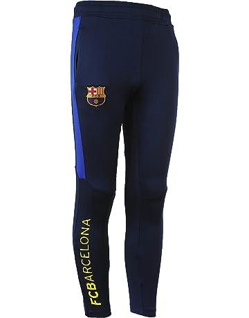Umbro Schalke 04 Pro Fleece Trousers Blue S04 Sports Leisure Sports Trousers Gym Trousers
