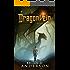 Dragonvein (Book One)