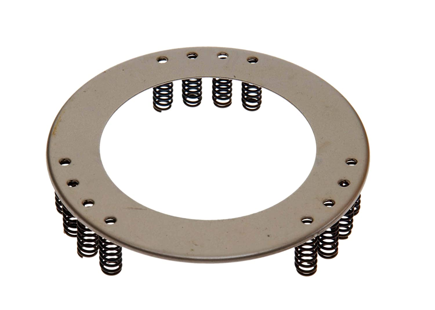 ACDelco 24202976 GM Original Equipment Automatic Transmission Intermediate Clutch Spring