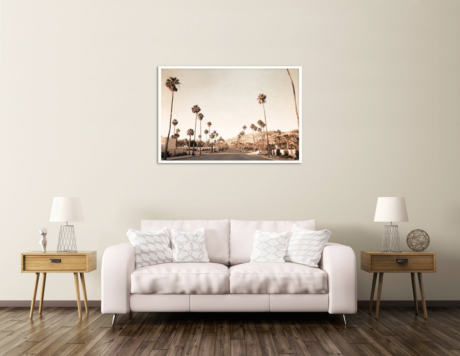 Wall decals choose an option 8x12 in 16x24 in 24x36 in - Wall Decals Choose An Option 8x12 In 16x24 In 24x36 In