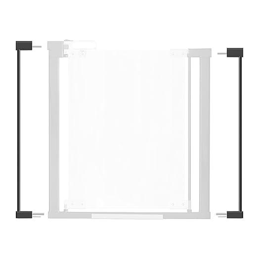 QDOS-Disenador-Puerta-Extensiones