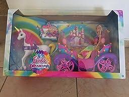 Commentaires en ligne barbie dpy38 - Caleche barbie ...