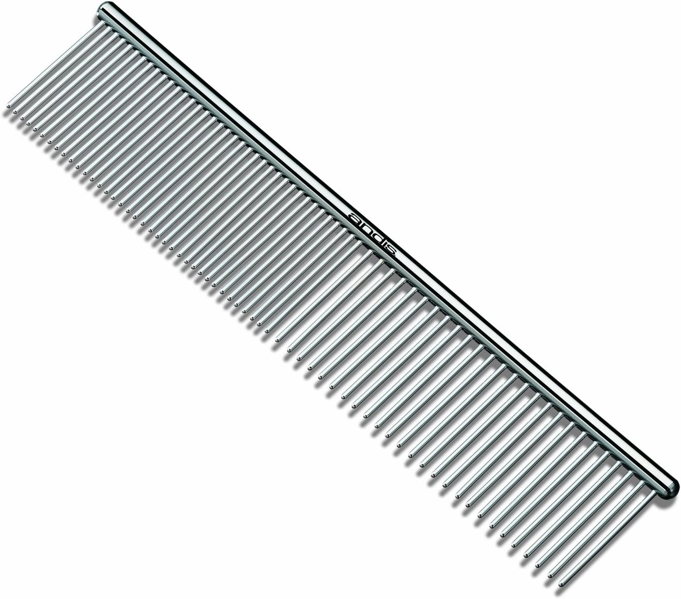 andis-steel-pet-comb
