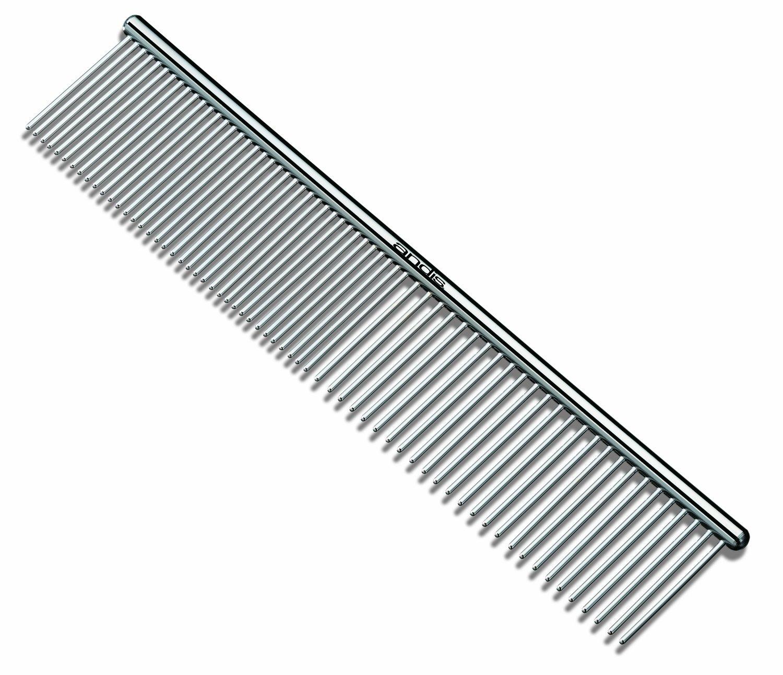 grooming-comb