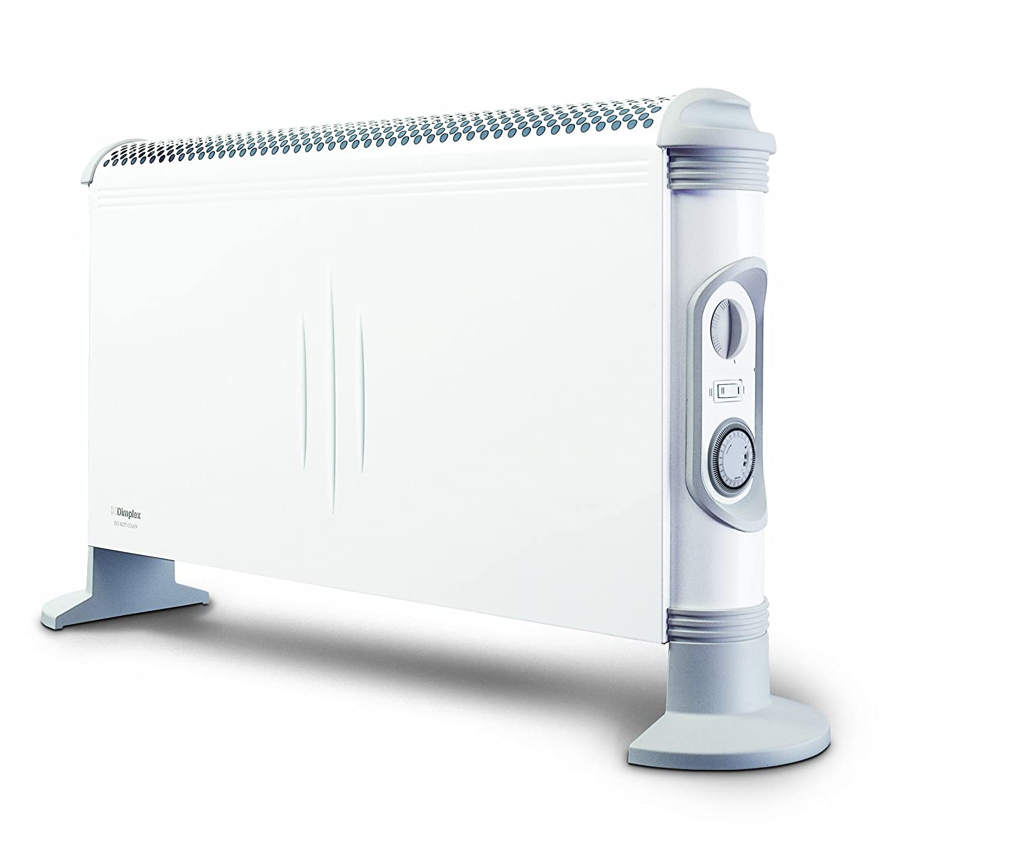 Dimplex 3 Kw Convector Heater With Timer And Thermostat Amazonco Future Batteries That Could Power Your Home Techcentral Kitchen