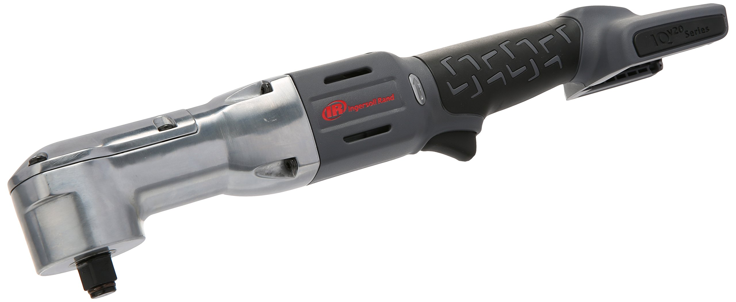 Ingersoll Rand W5350 20V 1/2'' Cordless Angle Impactool