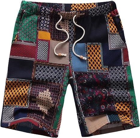 L Size M Boy/'s Old Navy Active Neon Orange Drawstring ElasticWaist Shorts XL