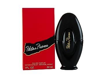 perfume de paloma picasso