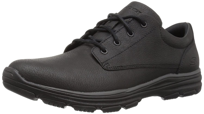 Skechers Garton-Modesto, Zapatillas de Entrenamiento para Hombre