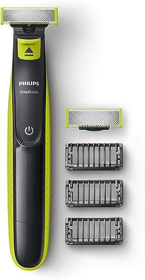 Philips OneBlade QP2520/30: Amazon.es: Electrónica