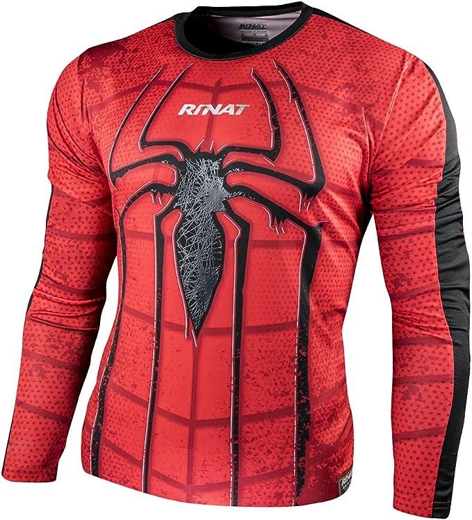 Amazon.com: Rinat Poison - Camiseta de portero: Clothing
