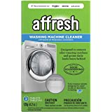 Whirlpool W10549845 Washer Cleaner, 3 Pack