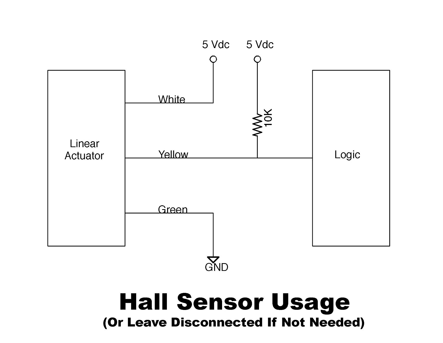 digital timer switch 3 way wiring diagram timer switch