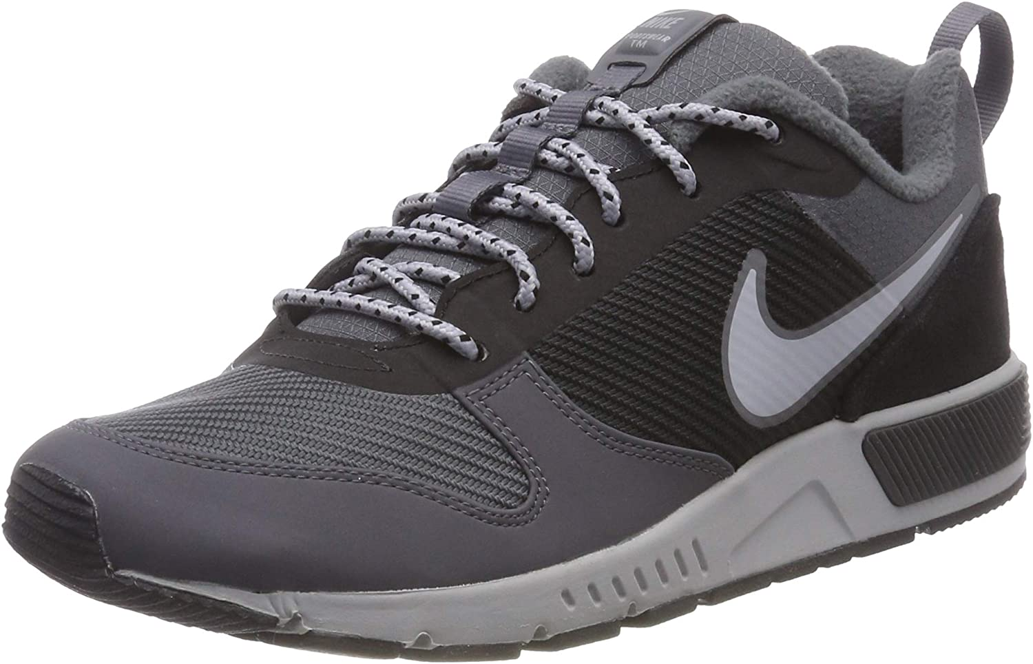 Nike Nightgazer Trail Mens Running Trainers 916775 Sneakers Shoes