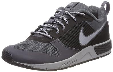 Herren Fitnessschuhe Nightgazer Trail Mehrfarbig Nike bgyf7Y6
