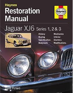 1993 jaguar xjs service repair manual software