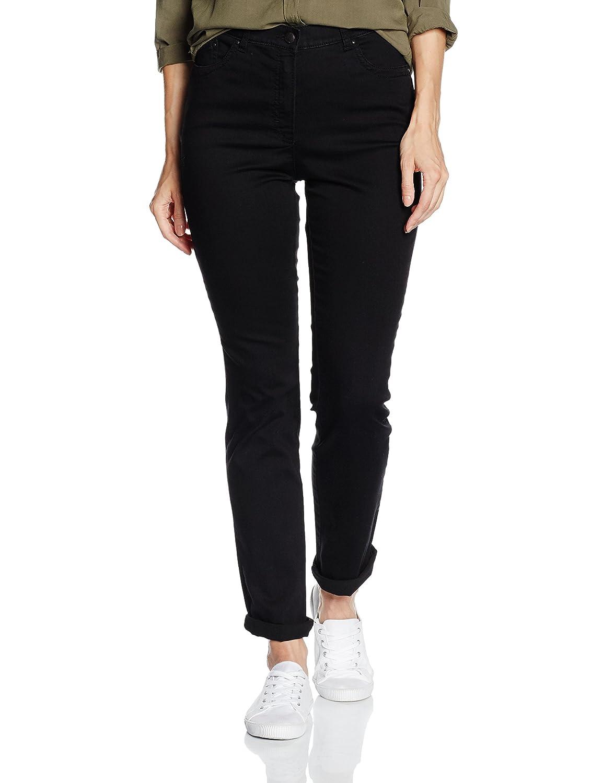 TALLA W31 / L32 (Tamaño del fabricante: 40). Brax Jeans para Mujer