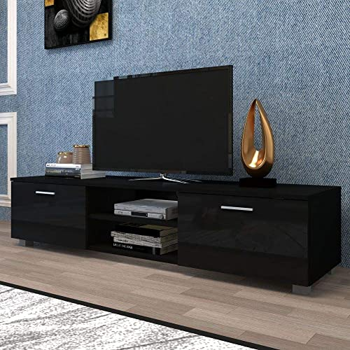 yidexin Universal TV Stand