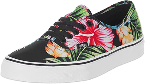 vans hawai