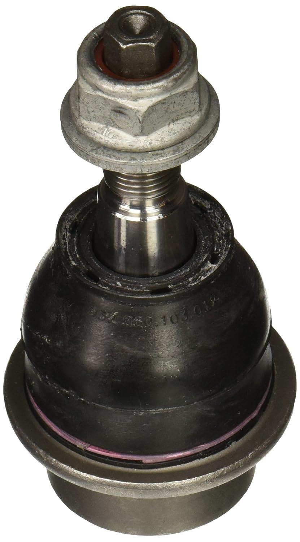 Genuine Chrysler 5072958AC Ball Joint