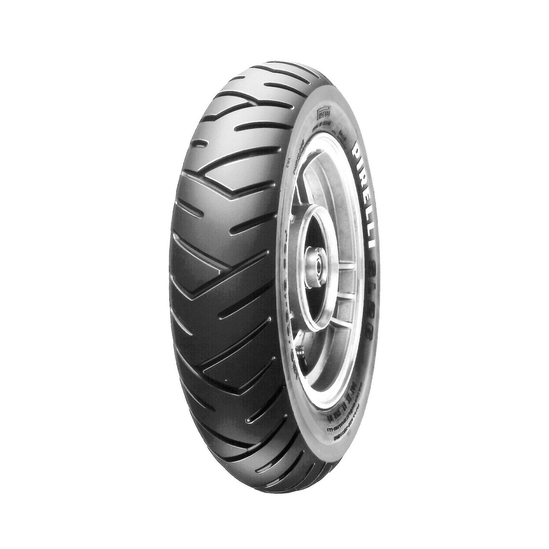 Pirelli SL26 120/70-12 F/R TL 998800