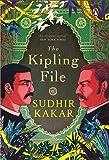 The Kipling File