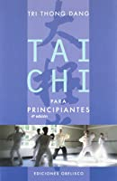 Tai Chi Para Principiantes (ARTES