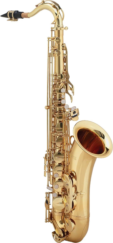 Allora estudiante serie Tenor saxofón modelo aats-301 ...