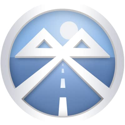 BlueRoad - Auto Bluetooth in Car