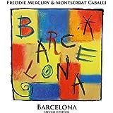 Barcelona (Special Edition - Deluxe)