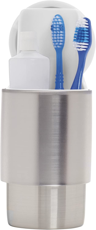 OXO Good Grips Toothbrush Holder (ZZP-864)