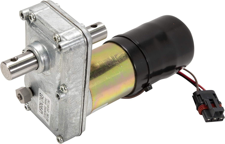 Lippert 130057 Klauber N-500 RV Slide-Out Motor