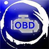 Car Diagnostic Lite (OBD2 + Enhanced)