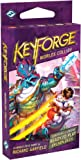 Fantasy Flight Games KeyForge Worlds Collide Archon Deck (KF05a)