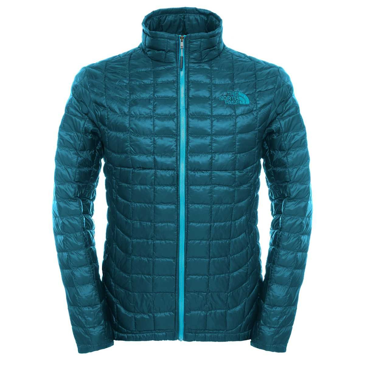 The North Face Herren Steppjacke Thermoball, CMH0