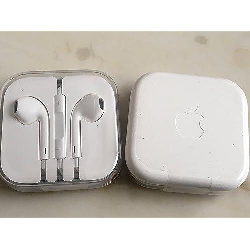 Apple Auriculares Amazon Es