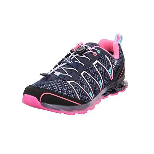 Atlas Wp Trail Unisex Adults' Running Campagnolo ShoesAmazon Cmp uOXwkiZTP