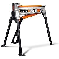 Bancada de Trabalho Mãos Livres, Worx, WX060.1