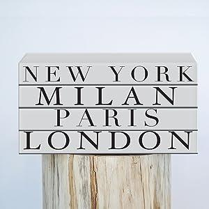 Urban Decor Studio