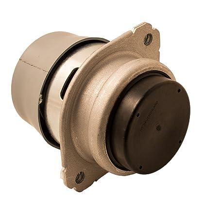 PORSCHE CAYENNE S TURBO 4.5 4.8 V8 HYDRAULIC Engine Motor Mount RH 94837505001
