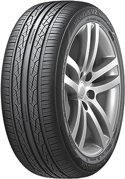 Hankook Ventus V2 concept 2 All-Season Radial Tire - 215/45R18 V