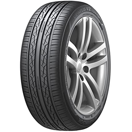 amazon com hankook ventus v2 concept 2 all season radial tire 205