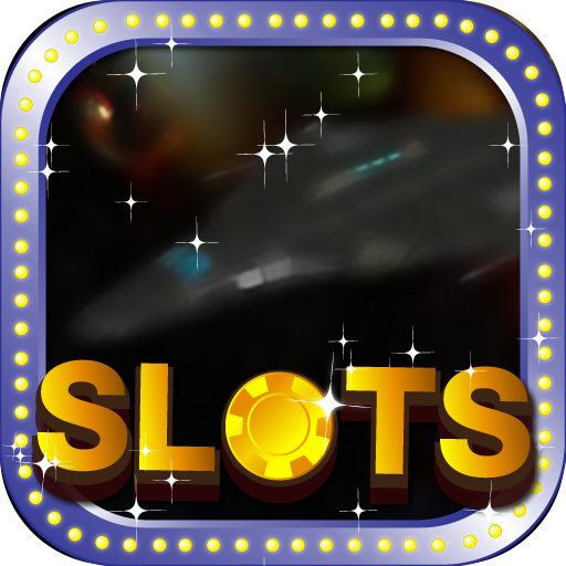 Amazon Com Free Slots Ing Davinci Edition Free Slot Machines
