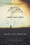 Heat and Light (David Unaipon Award Winners Series)