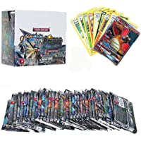 Pokemon Sun & Moon Unbroken Bonds Cards Trade Game Card 36 Packs (360 Plus Cards) (Free 4 Pocket 1 Album )