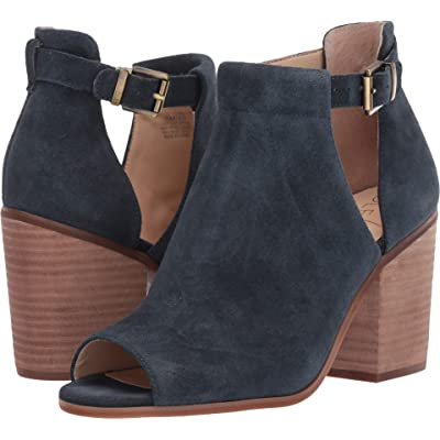 SOLE / SOCIETY Womens Ferris | Ankle & Bootie